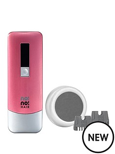 nono-8800-rechargeable-hair-removal-with-thermicon-technology-for-body-and-face