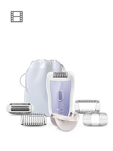 philips-hp652302-satin-soft-cordless-epilator