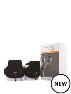 slendertone-arms-s7-male