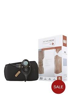 slendertone-abs6-unisex-toning-belt