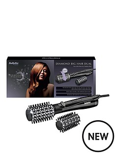 babyliss-2995u-diamond-radiance-dual-big-hair-hot-air-styler