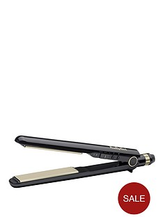 babyliss-2198u-smooth-ceramic-235-straightener