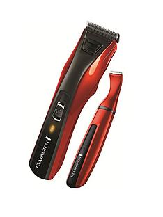 remington-hc5357-pro-power-grooming-gift-pack