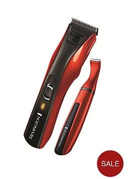 remington-hc5357-pro-power-grooming-gift-pack