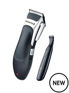 remington-hc366-stylist-hair-clipper