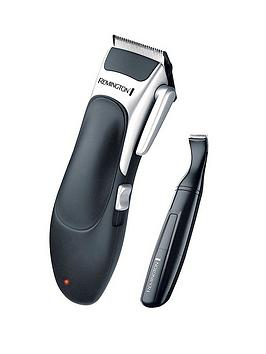 remington-hc366-stylist-hair-clipper