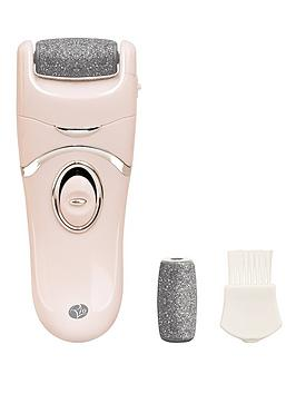 rio-60-second-pedi-and-hard-skin-remover-and-foot-file