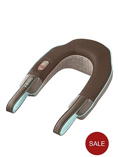 homedics-vibrating-neck-massager-with-heat