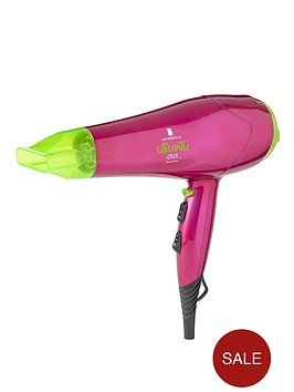 lee-stafford-ubuntu-oils-2300w-dc-hairdryer
