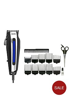 wahl-chrome-pro-clippers