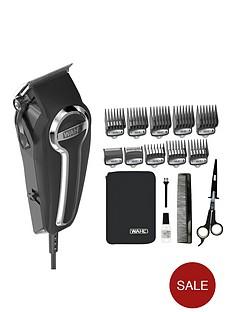 wahl-elite-pro-clipper-kit