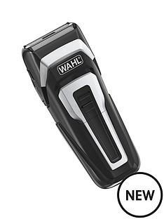 wahl-ultima-shaver