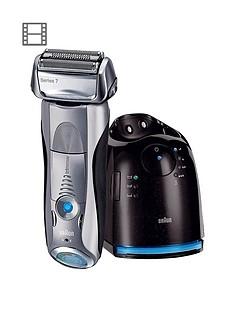 braun-series-7-790cc-foil-shaver