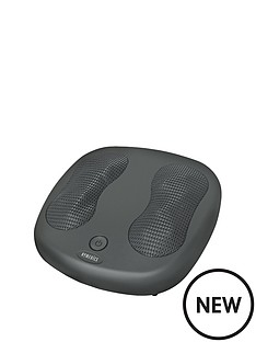 homedics-dual-shiatsu-foot-massager-with-heat