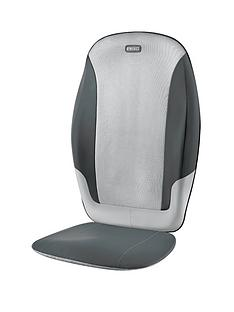 homedics-full-back-shiatsu-massage-cushion