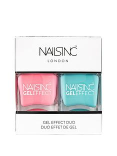 nails-inc-gel-effect-queens-gardens-old-park-lane-duo