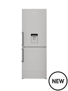beko-cfp1675ds-60-cm-175-cm-wtd-fridge-freezer