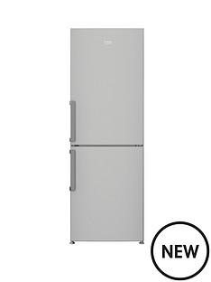 beko-cfp1675s-60cm-fridge-freezer-white