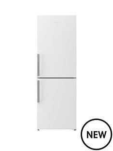 beko-cfp1675w-60-cm-175-cm-fridge-freezer