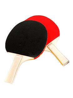 debut-table-tennis-bats