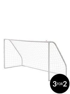 debut-8-x-4ft-pvc-football-goal