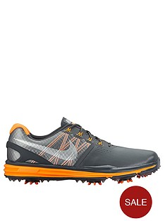 nike-lunar-control-iii-golf-shoes-greyorange