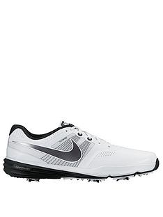 nike-lunar-command-golf-shoes-whiteblack