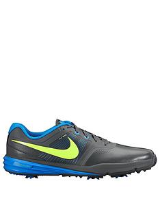 nike-lunar-command-golf-shoes-greyblue