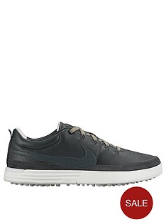 nike-waverly-golf-shoes-slate