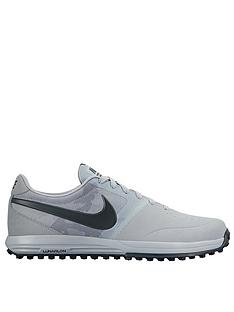 nike-lunar-mount-royal-golf-shoes-greycamo