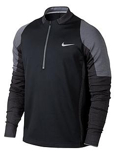 nike-hyper-vis-cover-up-black