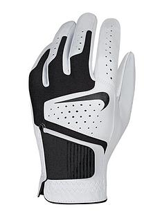 nike-dri-fit-tech-ii-regular-golf-glove