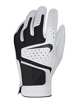 nike-dri-fit-tech-ii-regular-golf-glove