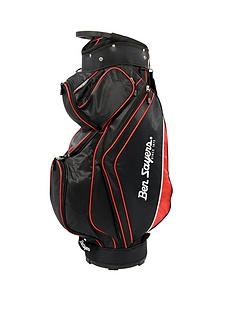 ben-sayers-deluxe-cart-bag