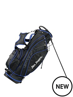 ben-sayers-deluxe-x-lite-stand-bag