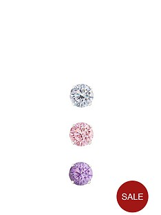 andralok-andralok-sterling-silver-set-of-three-3mm-crystal-andralok-nose-studs