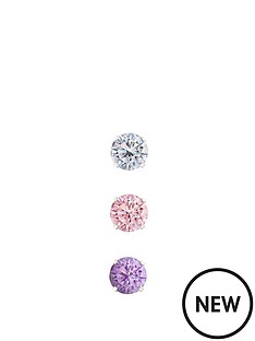 andralok-sterling-silver-set-of-three-3mm-crystal-andralok-nose-studs