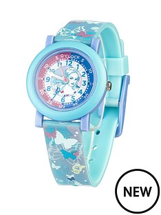 disney-princess-cinderella-time-teacher-watch