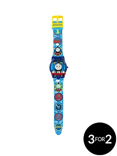 thomas-friends-action-sounds-lcd-watch