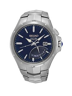 seiko-blue-dial-coutura-perpetual-stainless-steel-bracelet-mens-watch