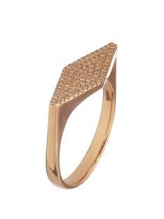 love-diamond-9-carat-rose-gold-25-point-pave-diamond-diamond-shaped-statement-ring