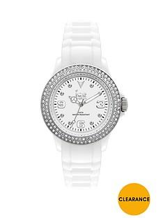 ice-watch-ice-star-swarovski-elementsreg-white-silicone-strap-ladies-watch