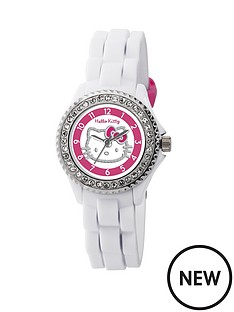 hello-kitty-crystal-set-white-silicone-strap-childrens-watch