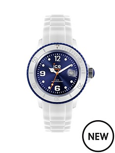 ice-watch-ice-white-blue-face-48mm-mens-watch