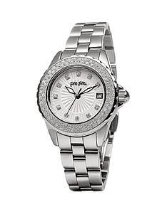 folli-follie-daydream-collection-crystal-set-stainless-steel-bracelet-watch