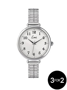 limit-silver-coloured-bracelet-ladies-watch