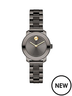 movado-bold-mini-gunmetal-plated-with-gold-highlights-ladies-watch
