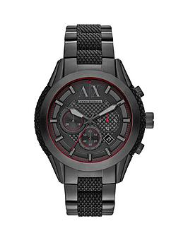 armani-exchange-black-multi-dial-and-black-ip-plated-bracelet-strap-mens-watch