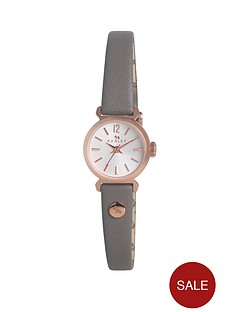 radley-paddington-rose-gold-plated-case-and-marsupial-leather-strap-ladies-watch