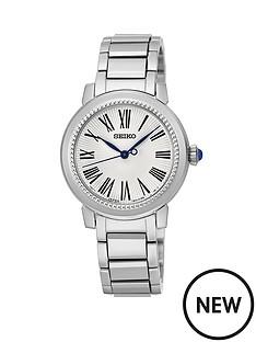 seiko-white-dial-quartz-stainless-steel-bracelet-ladies-watch